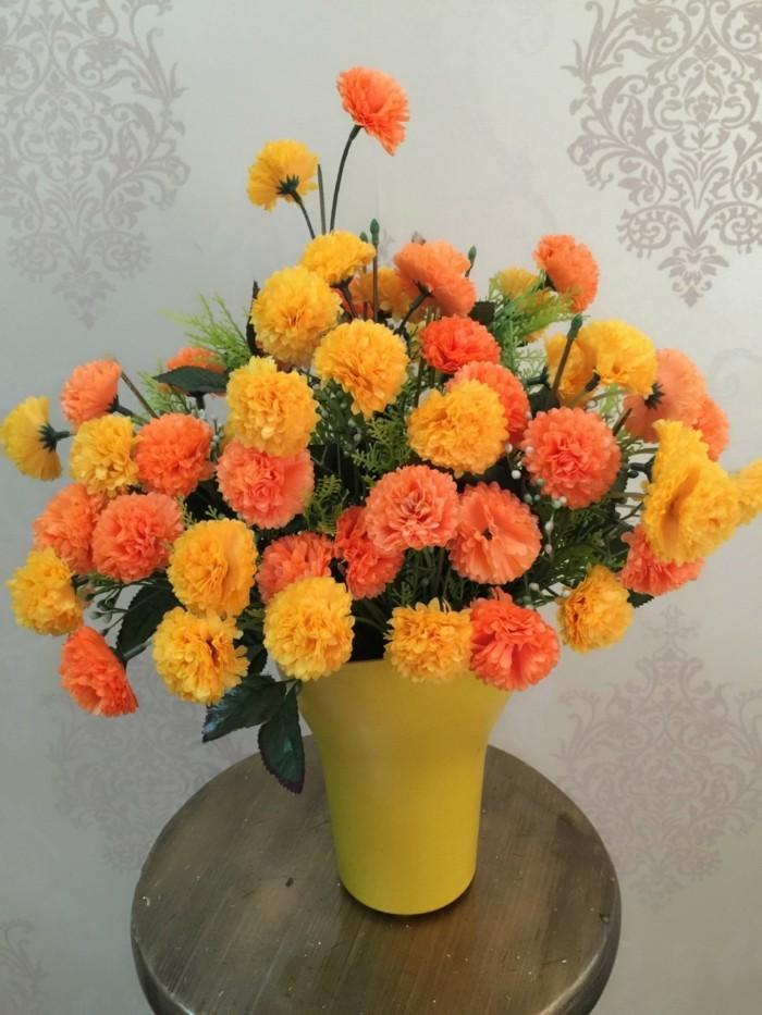 Fleurs-artificielles-sia-pas-cher-fleur-artificielle-pas-cher