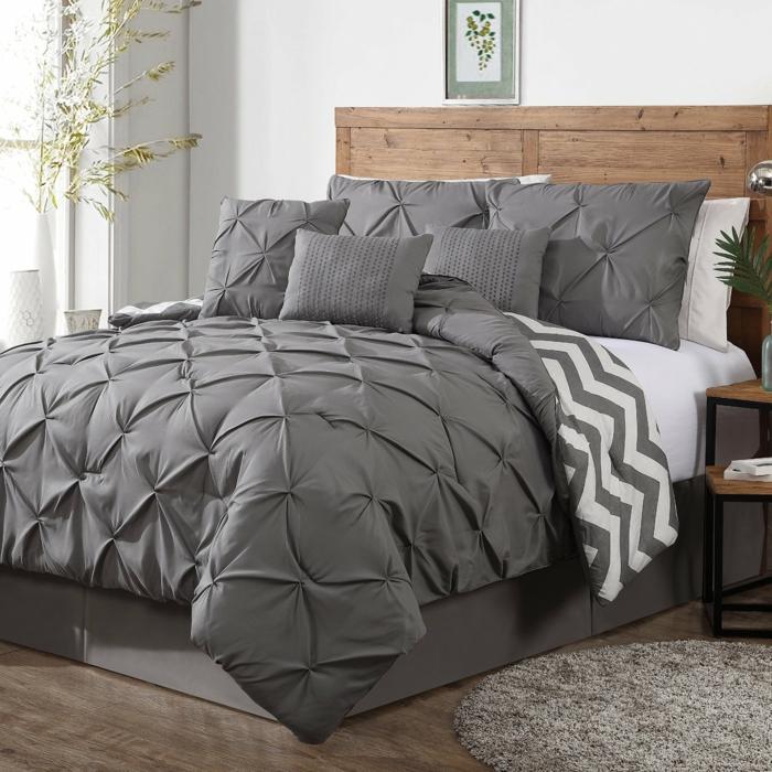 Formidable-décoration-couleurs-naturelles-quelle-couleur-pour-une-chambre-à-coucher-ligne-gris