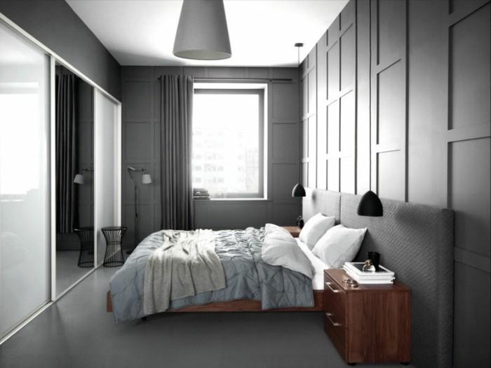 Formidable-décoration-couleurs-naturelles-quelle-couleur-pour-une-chambre-à-coucher