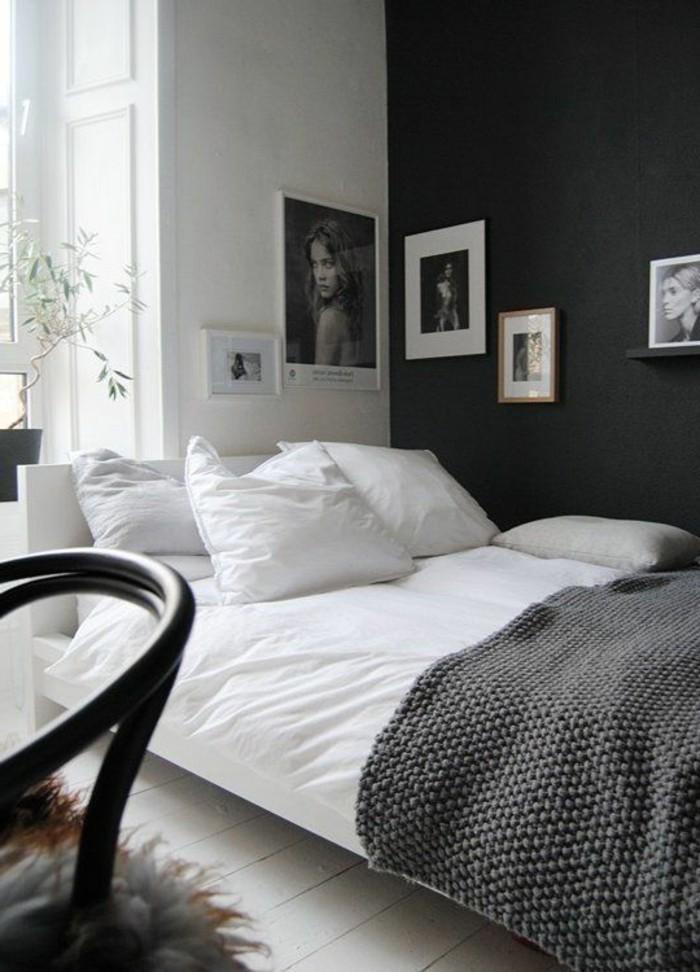 Huile-et-peinte-naturelle-couleur-tendance-pour-chambre-à-coucher