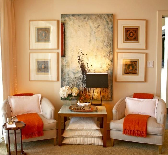 couleur tendance pour une chambre couleur tendance pour. Black Bedroom Furniture Sets. Home Design Ideas