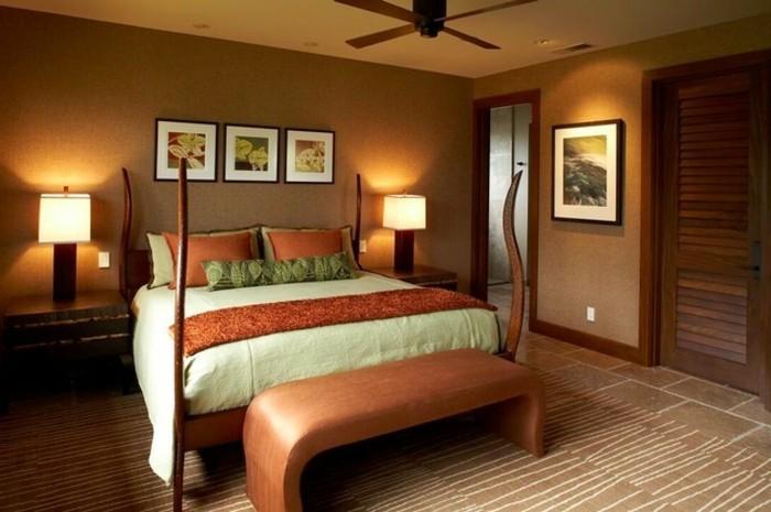 d co chambre b b orientale d co sphair. Black Bedroom Furniture Sets. Home Design Ideas