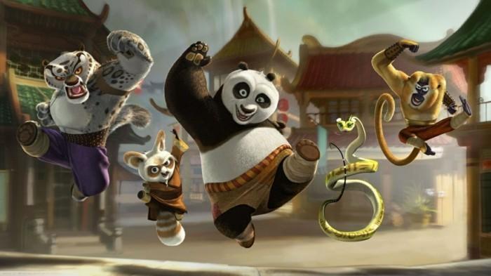 Kung-fu-panda-film-pour-enfan-dessin-animé-enfant