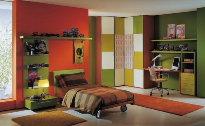 La-couleur-pour-chambre-à-coucher-quelle-couleur-choisir-et-voir-quotidiennement-superbe-idee