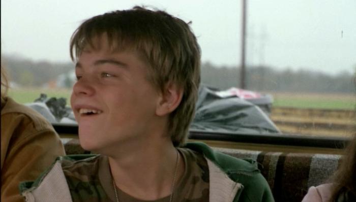 Leonardo-DiCaprio-as-Arnie-Grape-in-What-s-Eating-Gilbert-Grape-leonardo-dicaprio-15225715-1152-656
