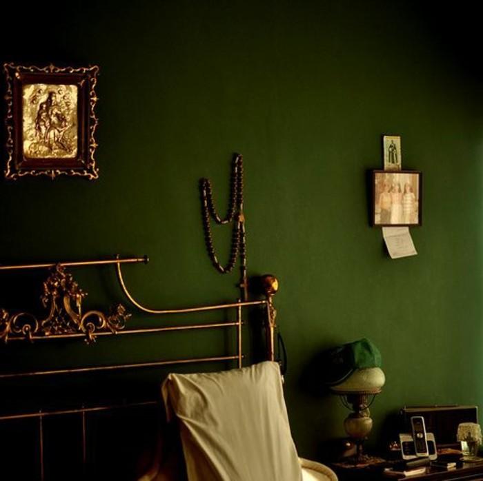 Les-plus-belles-chambres-à-coucher-couleur-magnifique-à-avoir-dans-la-maison-trop-vert