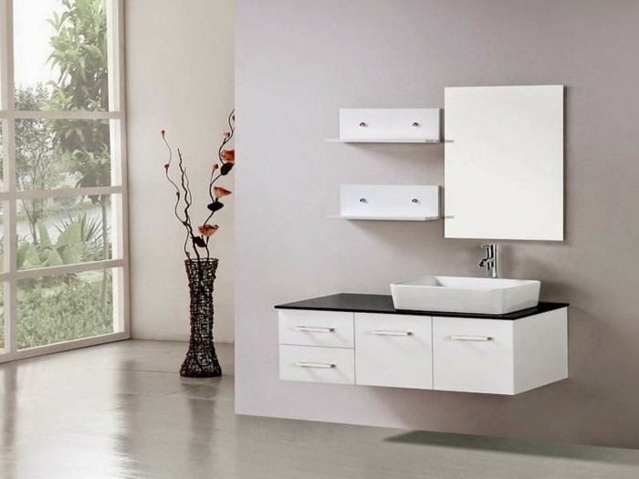 lavabo wc ikea cool meuble lavabo wc inspirant nouveau meuble vasques with lavabo wc ikea good. Black Bedroom Furniture Sets. Home Design Ideas