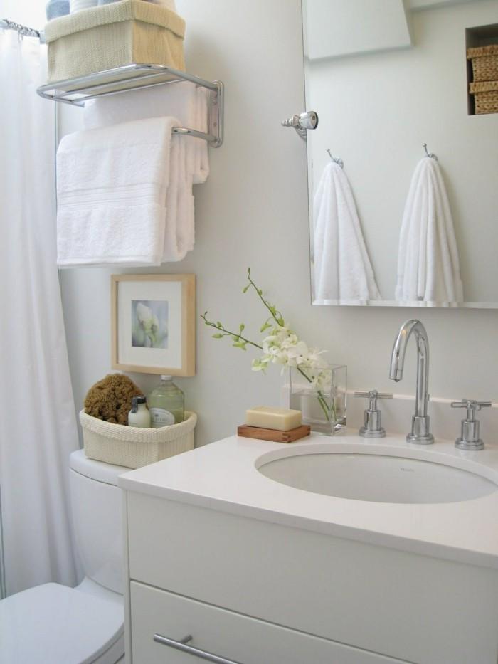 Bathroom 14 Creative Ways To Use Ikea Bathrooms Ikea Bathroom Within Ikea Bathroom Cabinet Prepare - zaidahejab.com