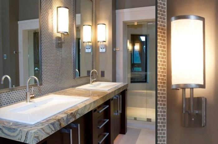 Meuble-WC-IKEA-pour-hotels-et-etablissements