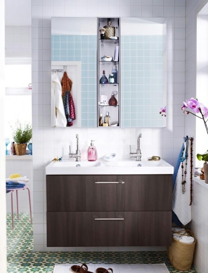accessoires toilettes ikea. Black Bedroom Furniture Sets. Home Design Ideas