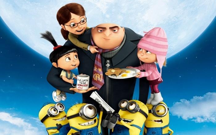 Moi-moche-méchant-dernier-pixar-les-meilleurs-dessins-animés