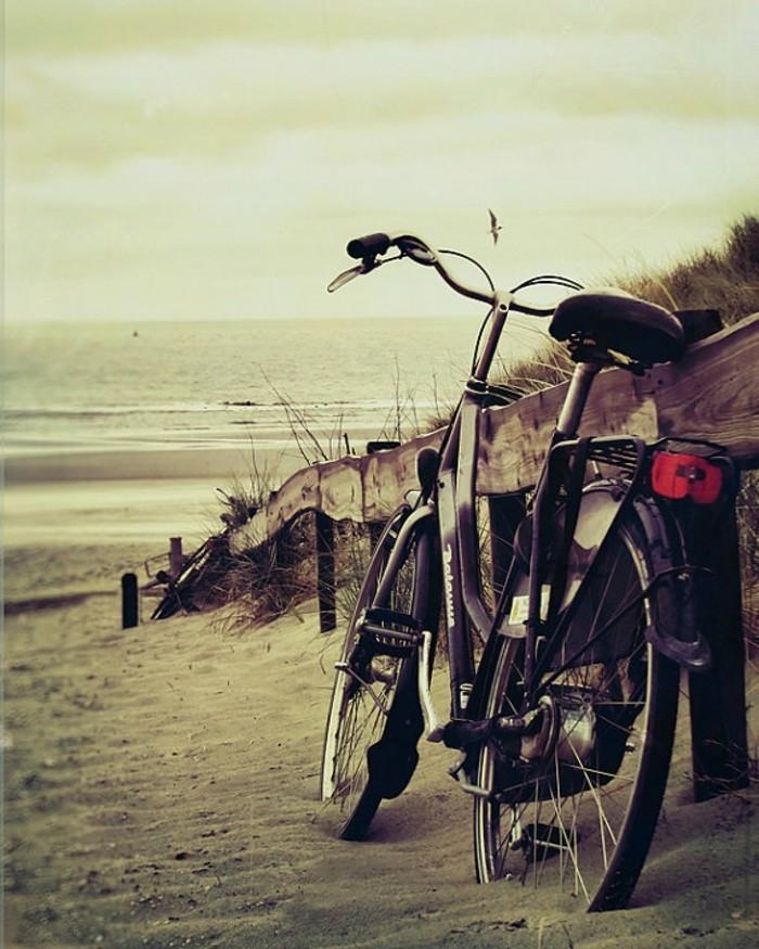 Nostalgique-pièces-vélo-vintage-velo-occasion-cool-plage