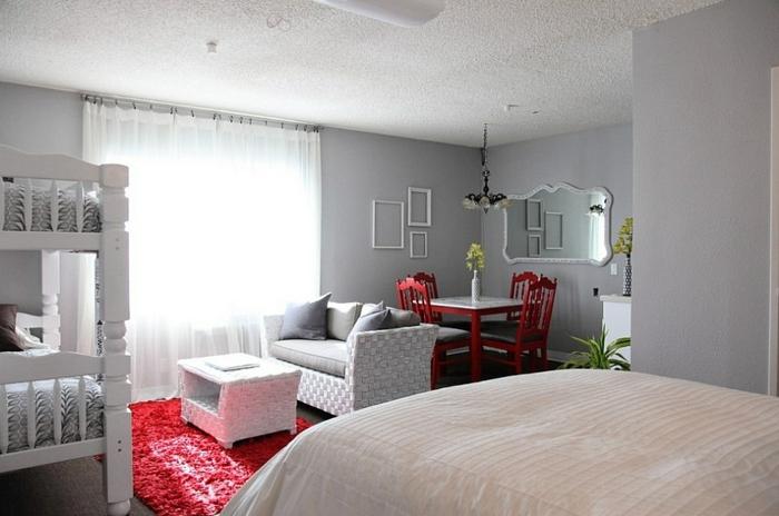 couleur bleu pour chambre coucher pr l vement d 39 chantillons et une bonne id e de. Black Bedroom Furniture Sets. Home Design Ideas