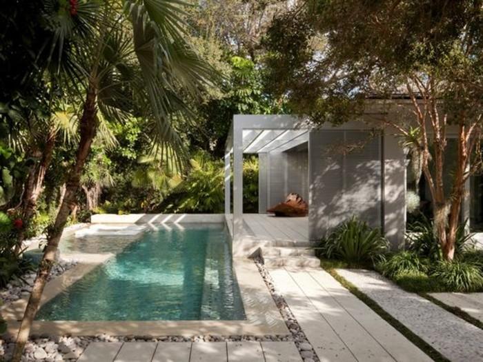 Raymond-Jungles-Miami-Beach-Garden-maison-à-vendre-à-miami-les-meilleures-idees-pour-les-maisons