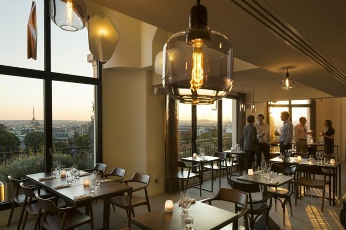 Restaurant-à-paris-à-ne-pas-manquer