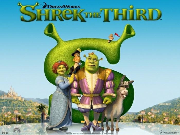 Shrek-dessin-animé-récent-les-meilleurs-dessins-animés-film-pour-enfan