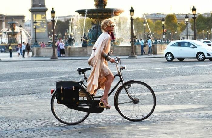 Superbe-velo-motobecane-choisir-le-meilleure-vélo-paris