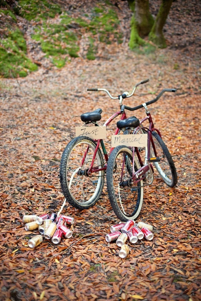Superbe-velo-motobecane-choisir-le-meilleure-vélo