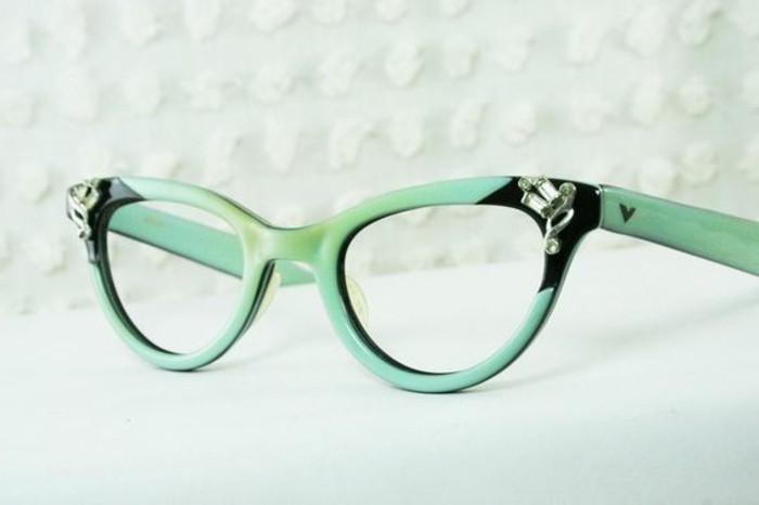 THAYEReyewear-lunettes-de-vue-optic-pas-cher-lunettes-pas-chères-femme