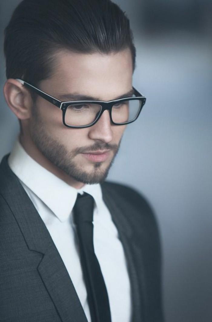 achat-lunettes-sanc-correction-on-line-hommes-elegantes-avec-lunettes