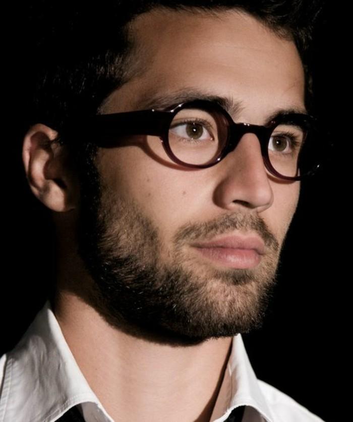 achat-lunettes-sanc-correction-on-line-lunettes-de-vue-selon-la-forme-de-votre-visage