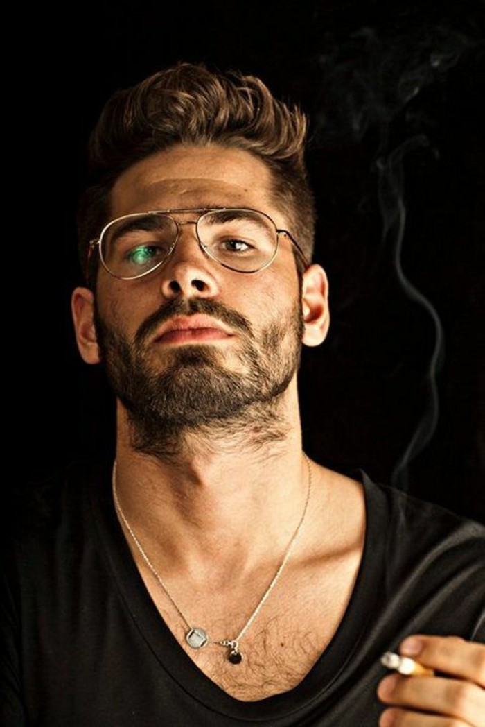 achat-lunettes-sanc-correction-on-line-monture-lunette-pas-cher-homme