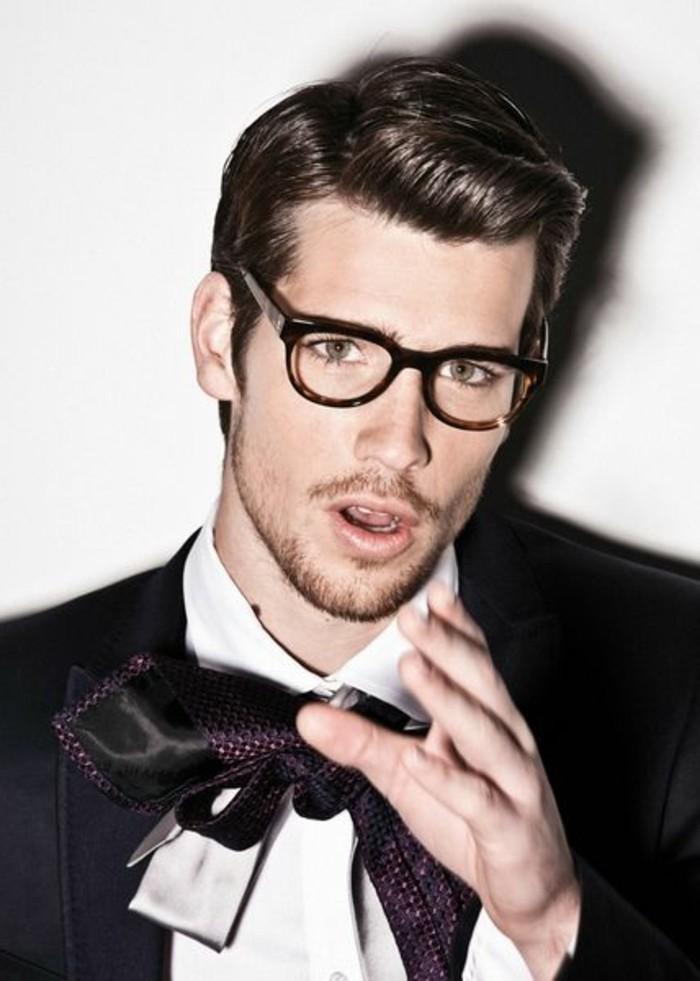achat-lunettes-sanc-correction-on-line-pour-les-hommes-tedaces-de-la-mode