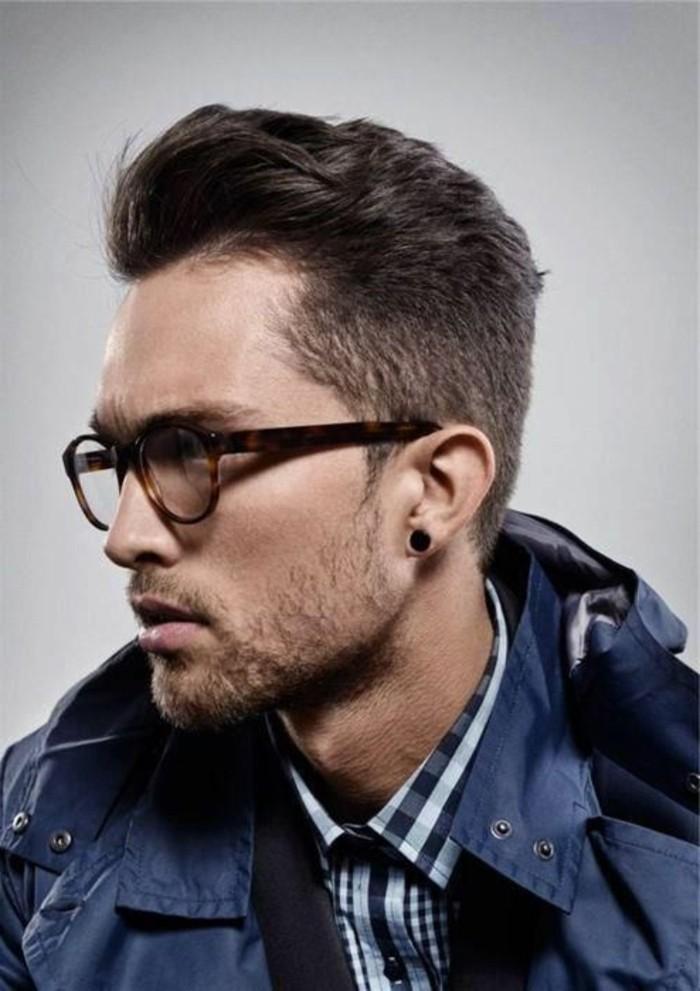 achat-lunettes-sanc-correction-on-line-tendances-homme-moderne-lunettes-paschères