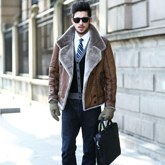 américan-vintage-vêtement-vintage-friperie-en-ligne-american-vintage-soldes-ange-vetement