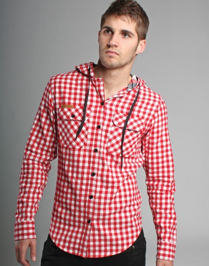 américan-vintage-vêtement-vintage-friperie-en-ligne-american-vintage-soldes