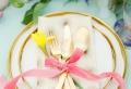 Le bricolage de Pâques – les meilleures idées à réaliser!