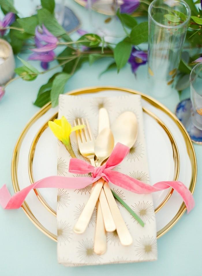 beauté-en-photo-assiette-plateau-fleurs-cool-week-end-de-pâques-2016-activité-paques-creation-pour-paques