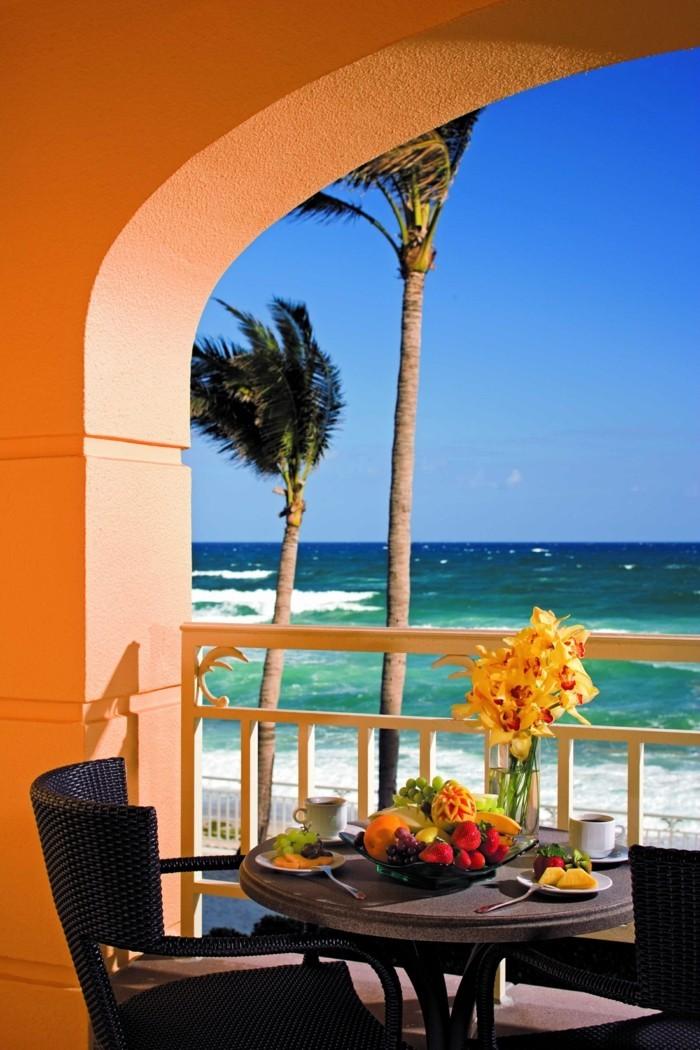 belle-idée-comment-aménager-son-balcon-meubles-balcon-beauté-vue-magnifique