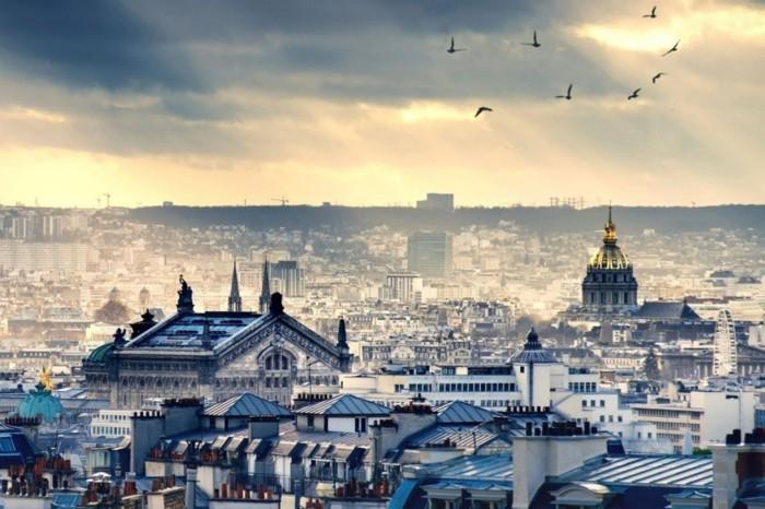 belle-photographie-toit-terrasse-paris-meilleure-terrasse-paris-magnifique-idée