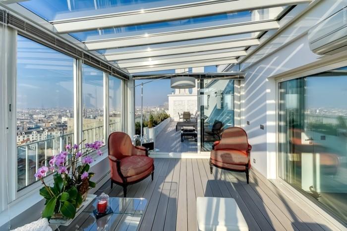 belle-toit-terrasse-paris-meilleure-terrasse-paris-magnifique-idée-à-vivre