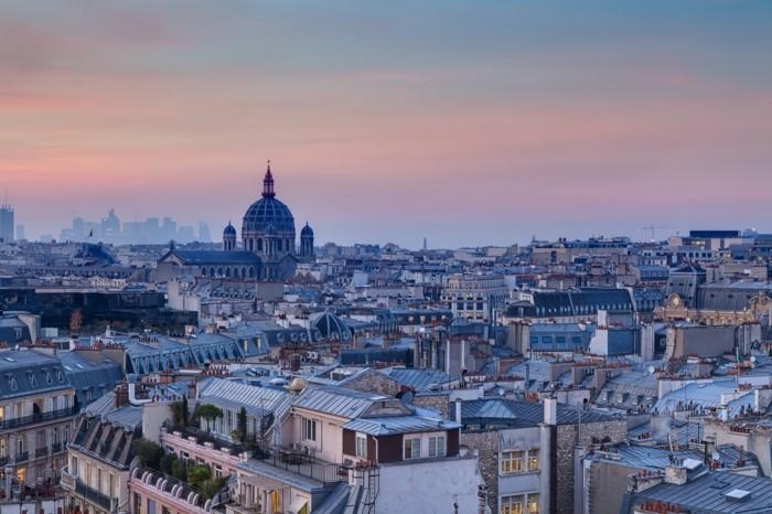 belle-vue-de-toit-terrasse-paris-meilleure-terrasse-paris-magnifique-idée