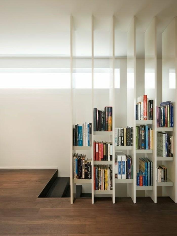 etagere noire conforama simple tagre ikea kallax with. Black Bedroom Furniture Sets. Home Design Ideas