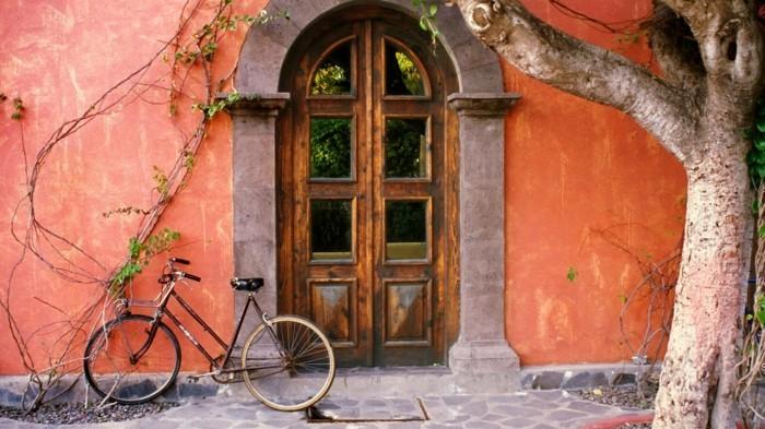 bicyclette-retro-trop-jolie-velo-vintage-occasion-prendre-image-art