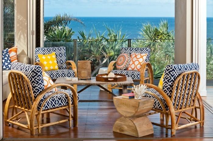 bien-aménager-une-terrasse-decoration-balcon-idee-deco-terrasse-meubles
