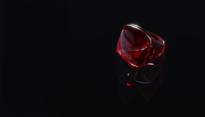 bijoux-baccarat-bague-rouge-baccarat