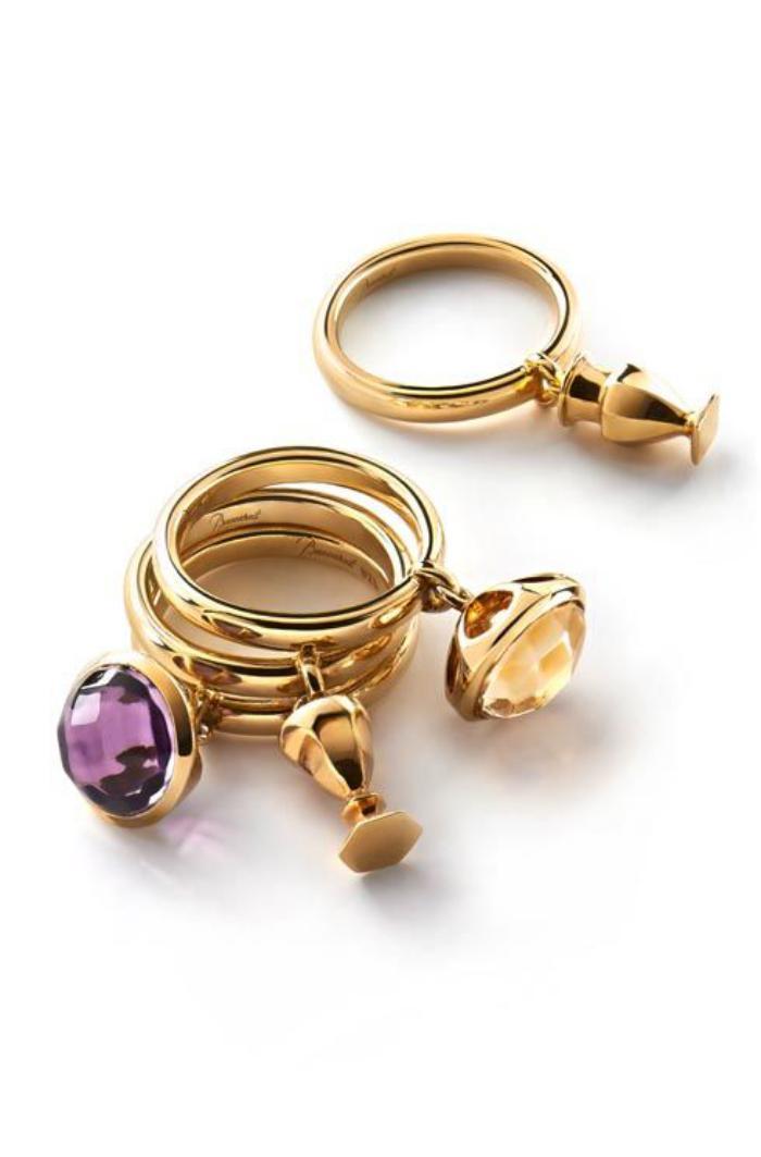 bijoux-baccarat-bague-baccarat-originale