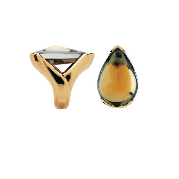 bijoux-baccarat-bague-baccarat-super-jolie