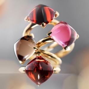 Les bijoux baccarat en 41 photos inspirantes!