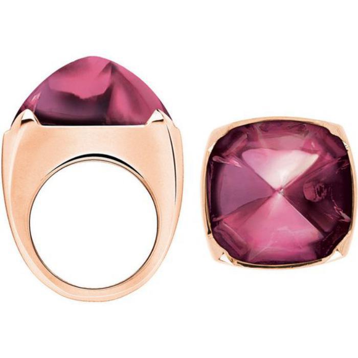bijoux-baccarat-bague-métal-et-cristal-de-baccarat