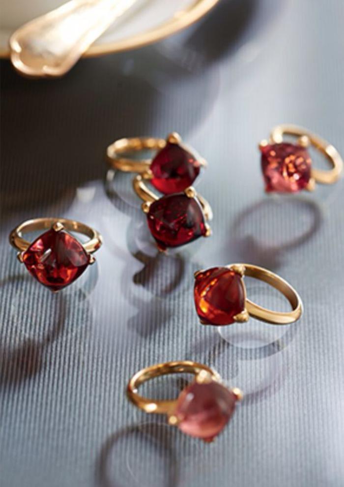 bijoux-baccarat-bagues-rubis