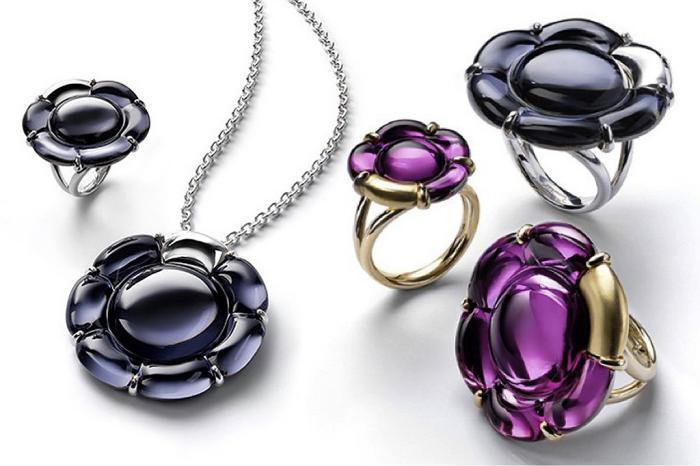 bijoux-baccarat-bijouterie-avecètraditions
