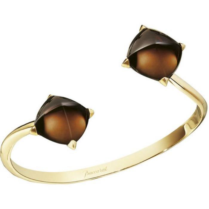 bijoux-baccarat-bracelet-baccarat-superbe