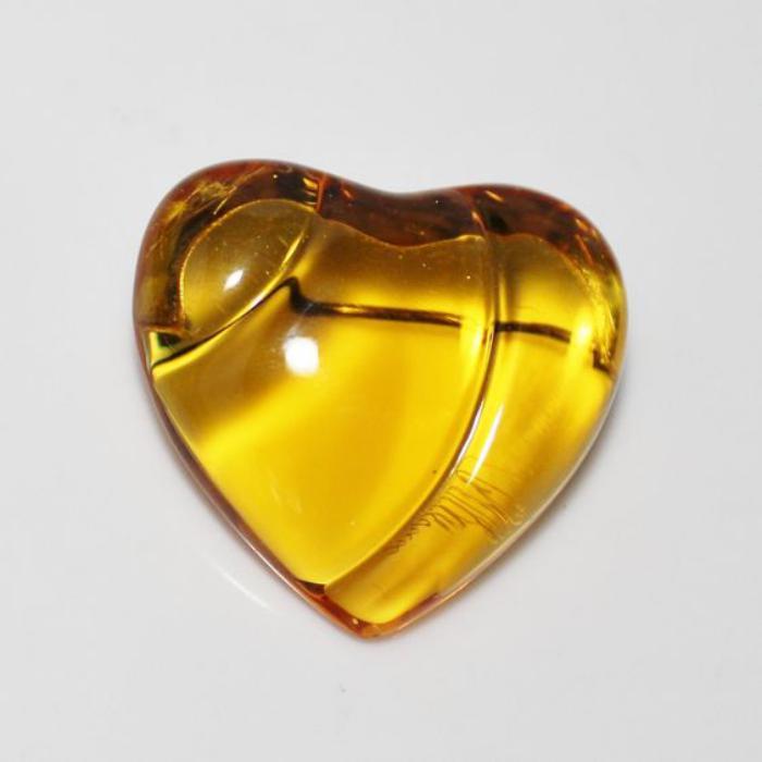 bijoux-baccarat-coeur-jaune-translucide