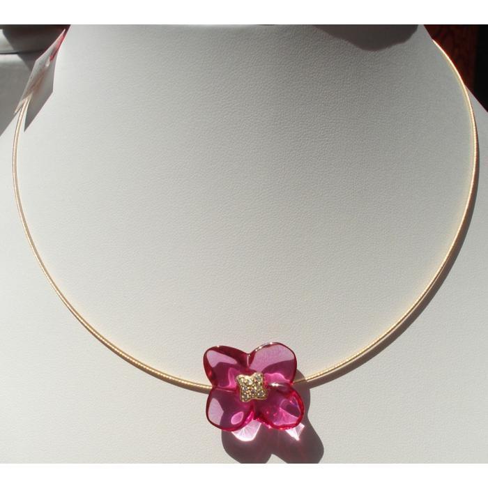bijoux-baccarat-colllier-statement-fleur