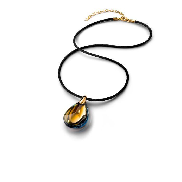 bijoux-baccarat-collier-avec-pendentif-cristal